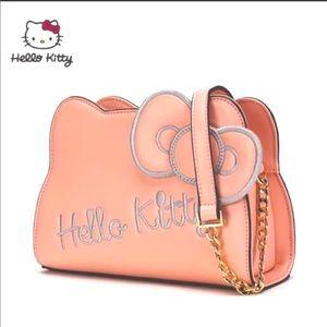 Hellokitty Bag